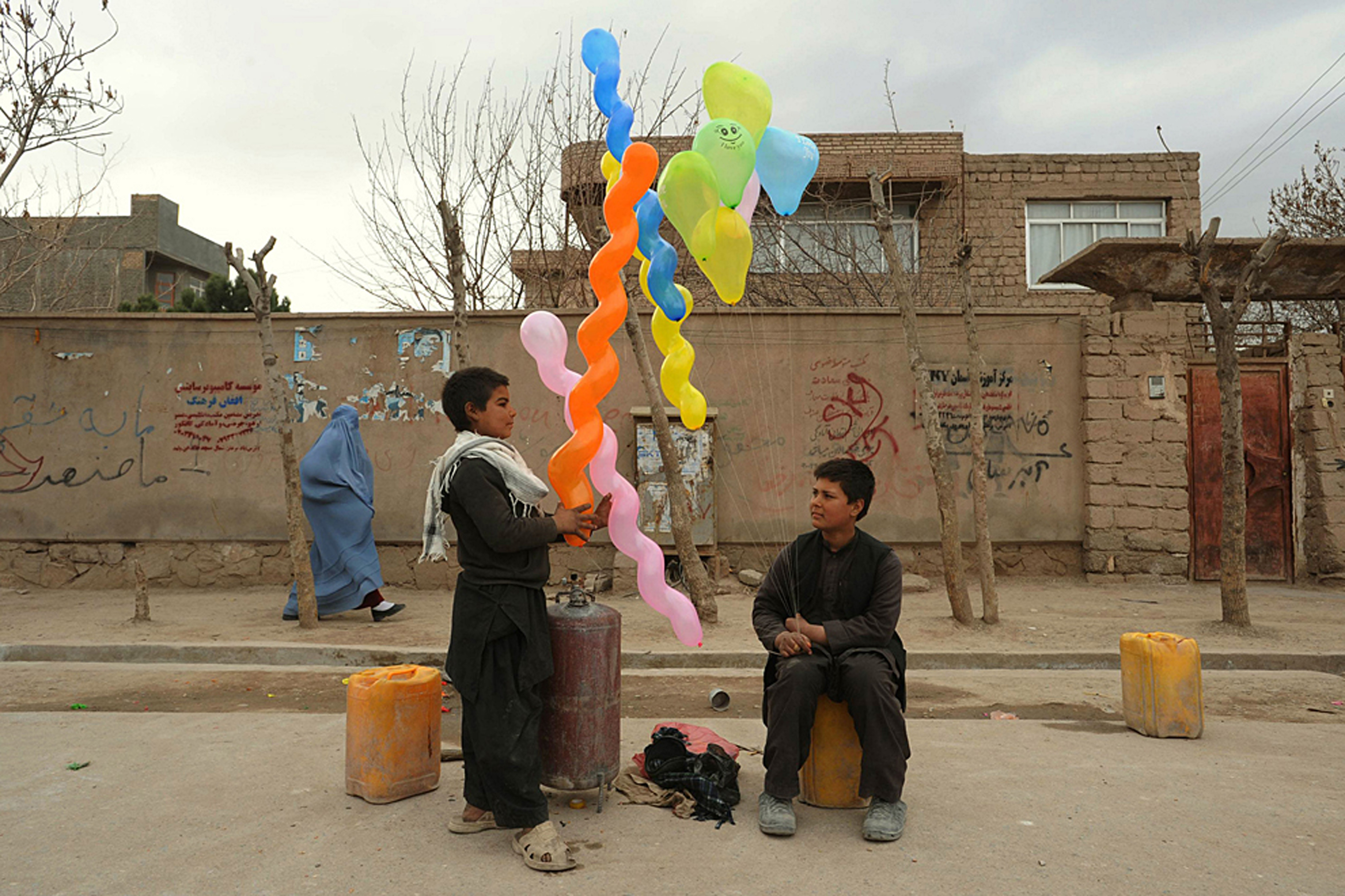 Afganistan 2 17