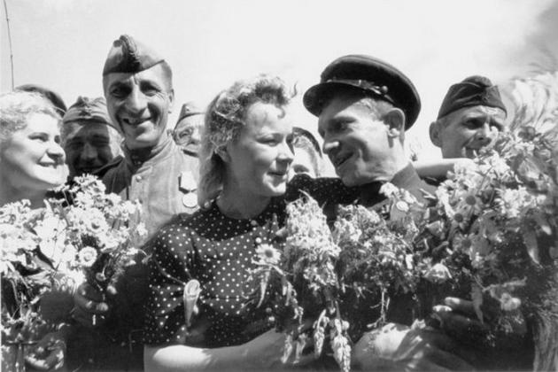 pobeda 1945 0 12