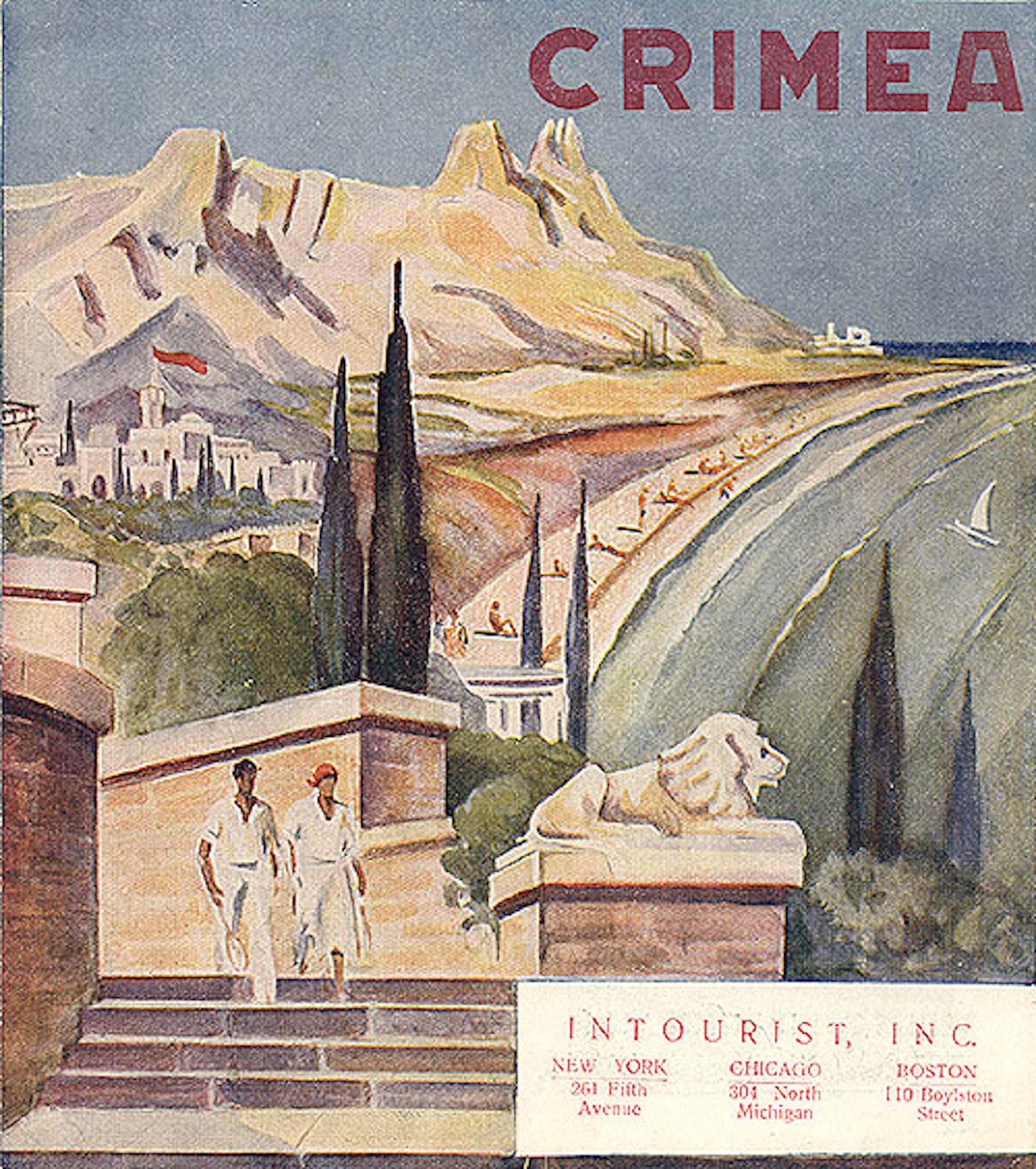 crimea2 1