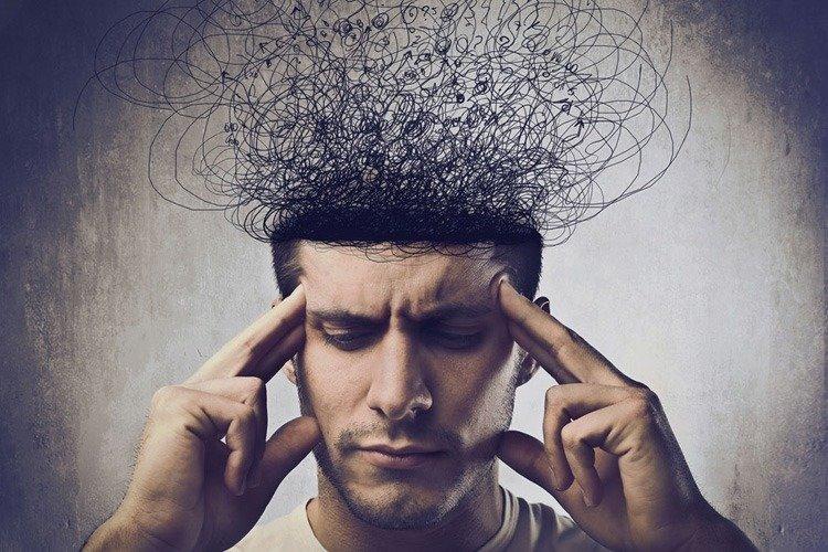 psihologiya lichnosti 1