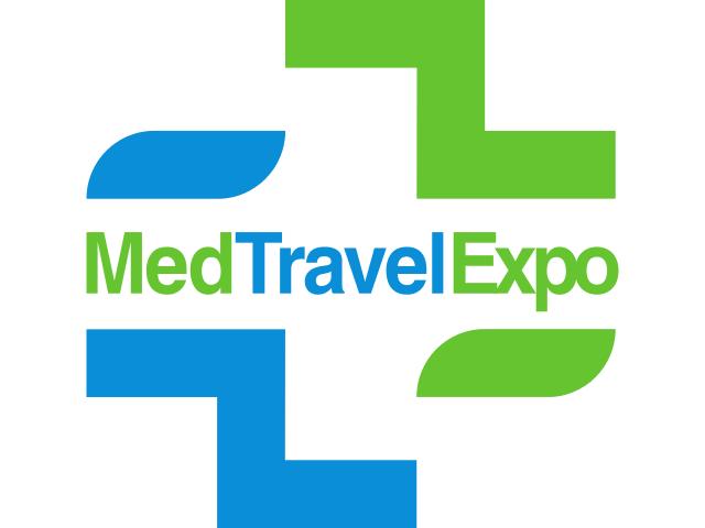 event medtravelexpo logo 14