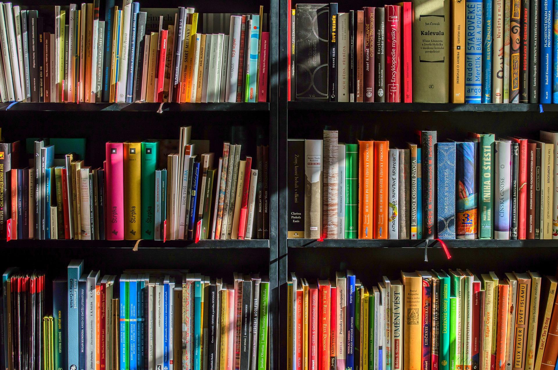 books 1204029 1920 13