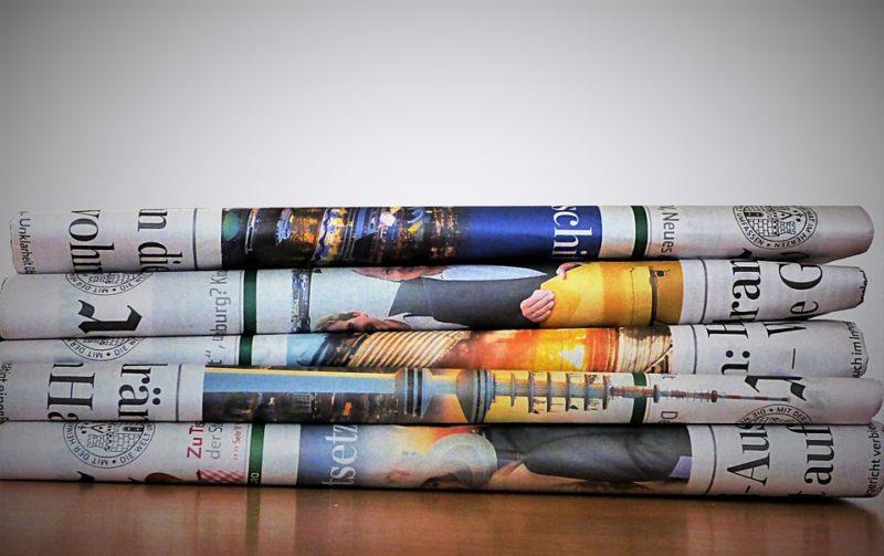 gazety e1573656236387 1