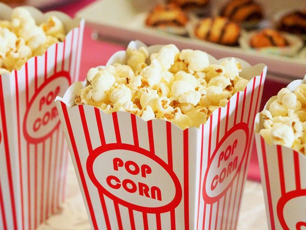popcorn 1085072 1280 e1585410009158 1