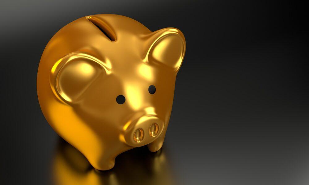 piggy bank 2889046 1280 e1600344784727 16