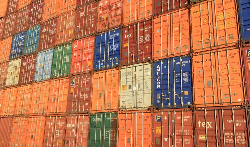 belgium antwerp shipping container 163726 e1604330884705 1