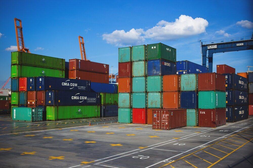konteyner e1608124752726 14
