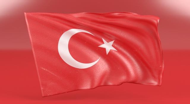 turciya e1580797781195 14
