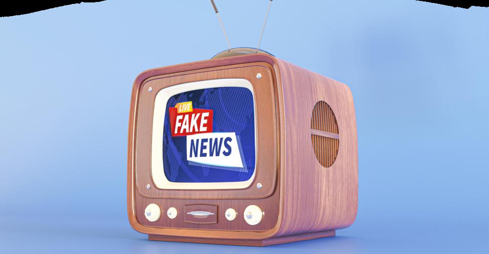retro tv with fake news e1621418570940 16