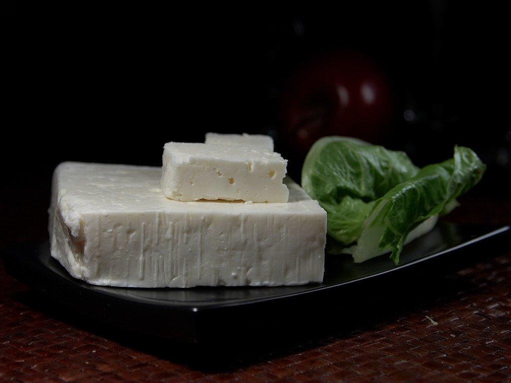 greek feta cheese 3548 17