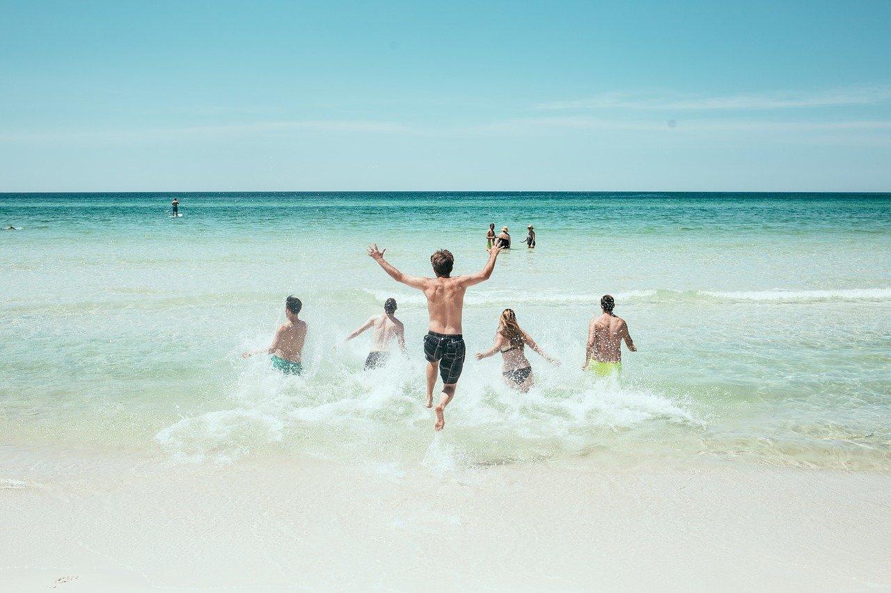 beach 1836467 1280 15