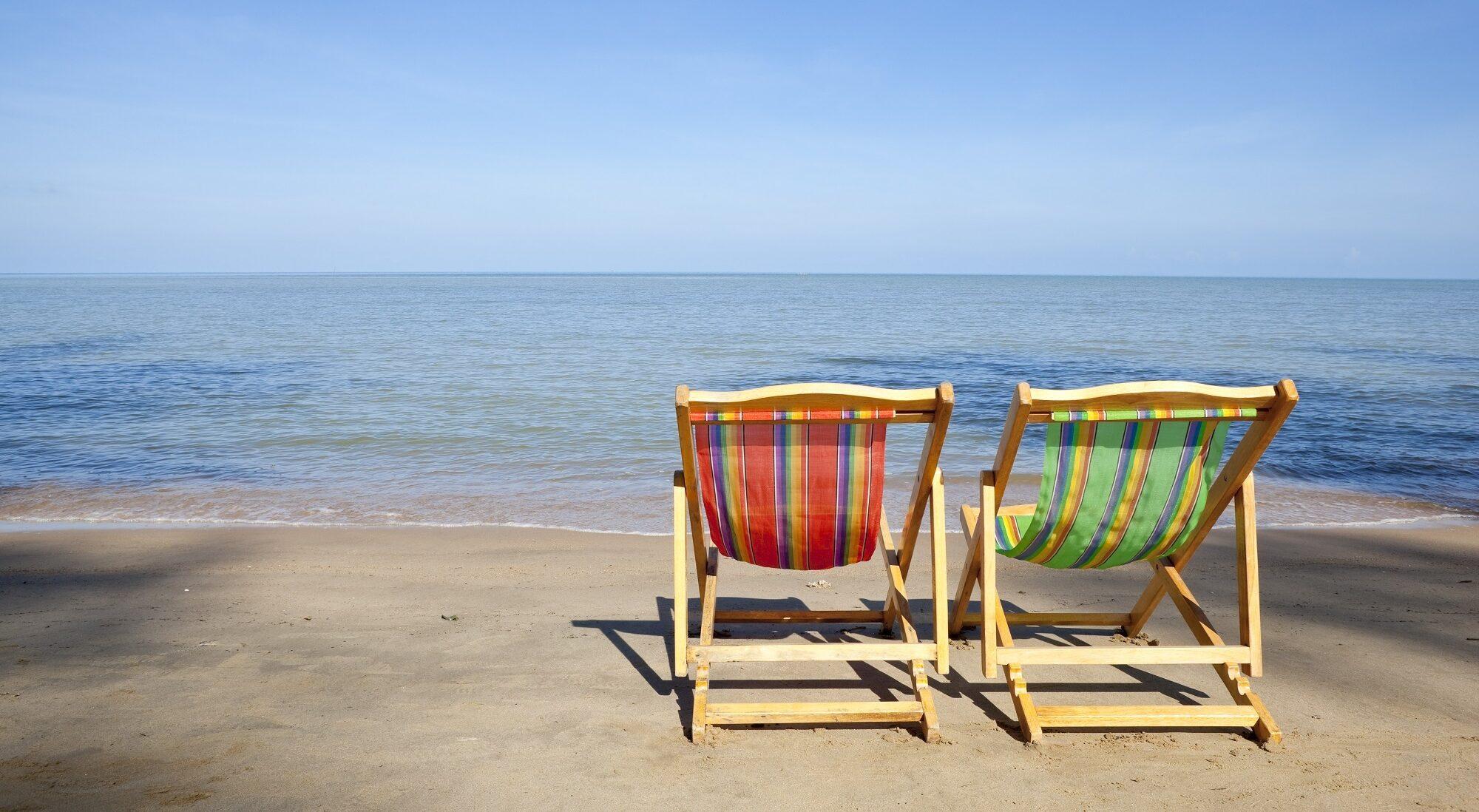 beach 2187769 e1630065782126 7