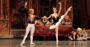Russkij balet 1 e1631870708895 16